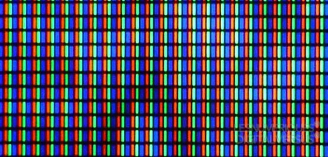 sony-mvm-e250-sub-pixels-oled