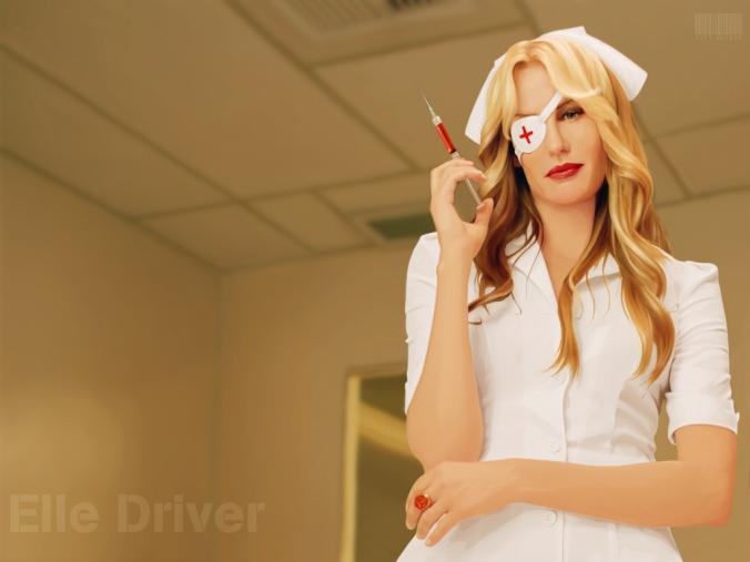 Elle_Driver___Wallpaper_by_demonika