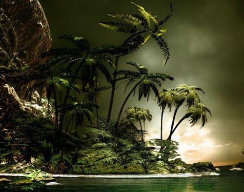 capa_10_1271869590_lha_tropical
